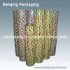Food Packaging Film, Plastic Film (DQ223)