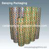 Food Packaging Film, Plastic Film (DQ223)