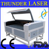 80-150W CO2 Laser Cutter and Engraver with CE/FDA