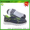 Professional Manufacturer of Sport Shoe