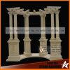 Sandstone Carving Pavilion Ns028