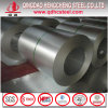 Hot DIP ASTM A792m Aluminium Zinc Steel Coil
