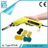 Hand Power Electric Hot Foam Plastic Cutter Tool