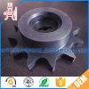 Custom Made Precision Plastic Gears CNC Nylon Spur Gears
