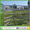 Hot Sale Australia Heavy Duty Cattle Yard Panels