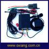GPS Tracking System Tk103 GPS Car / Vehicle Tracker