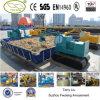 Amusement Kids Electric Mini Excavator for Sale