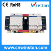 LC1-F Mechanical Interlocking Contactor (LC2-F)