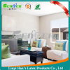 Waterbased Building Coating Acrylic Wall Coationg Interior Paint