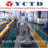 Pet Bottle Conveyor System (YCTD)