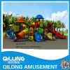 2014 New Outdoor Kids Playground Equipment (QL14-077A)