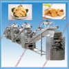 The Best Selling Rice Crispy Machine