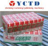 Purified Water PE Film Wrapping Machine (YCTD-YCD-6535Z)