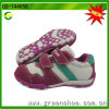 New China Kids Casual Shoes From Factory Directly for 2016 (GS-74465)
