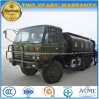 Dongfeng 6X6 off Road Water Tank Truck 12000 Liters Sprinkler