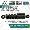 Shock Absorber 9438900119 9428905519 9438900319 9428905419 for Benz Truck Shock Absorber
