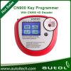 CN900 4D Decoder Professional CN-900 Key Programmer, New Auto Transponder Chip Key Copy Machine CN900