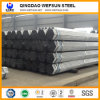 Q235 Hot Dipped Galvanuzed Pipe with 5.8m Length