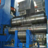 Big Size Used Steel Rolling Machine for Metal Plate