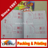 High Quality Custom Book Printing (550164)
