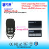 Replace with The 371lm Liftmaster Remote Key for Garage Door 390MHz /315MHz /433.92MHz