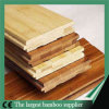 2015 Best Sale Colorful Bamboo Flooring