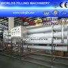 a High Quality Revese Osmosis Water Treatment Equipment