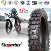 Winter Motocross Tyres (110/90-18) (4.10-18) (2.75-21) .