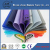 Textile Materials 100% PP Spunbond Non Woven Fabric, High Quality China Nonwoven Fabric