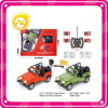 1: 14 Most Popular Plastic RC Die- Case Model Car Toys