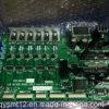YAMAHA LED Driver Board (KV8-M6474-003)