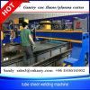 Heavy Duty Gantry CNC Plasma Cutting Machine Price for Metal Fabrication
