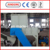 Mss600 Single Shaft Shredder