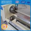 Gl-706 PVC Skotch Stationery Tape Cutting Machine