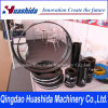 HDPE Pipe Electrofusion Belt Electrofusion Joint Expansion Joint