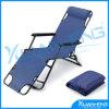 Professional Maker High Quality Folding Beach Deck Chair