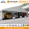 Car Parking Tents Garage Tent Carport Canopy
