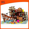 Mich Funny Indoor Amusement Playground (5016A)