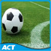 r Artificial Turf for Soccer Field Mds60