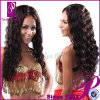 Full Lace Remy Indian Hair Wig