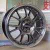 17, 18 Inch BBS CH Alloy Wheel Rim