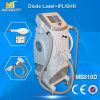 Diode Laser IPL Hair Removal Machine