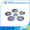 Slip on/Blind Flanges