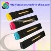 Laser Color Toner Cartridge for Xerox Docucolor 5065