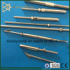 Stainless Steel Swage Stud Drop Pin Turnbuckle