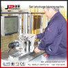 Jp Jianping Turbine Disc Turbine Impeller Balancing Machines