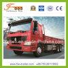 HOWO 6X4 Cargo Truck
