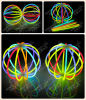 Night Toys Glow Ball (GQK5200)