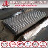 ASTM A792 Galvalume Corrugated Steel Sheet