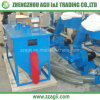 Small Feed Pellet Plant Feed Pellet Cooling Machine Pellet Cooler Price